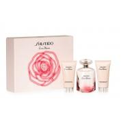 Shiseido Ever Bloom Eau de Parfum 50Ml Set 1 und.