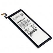 Acumulator Baterie Samsung Galaxy Note 5 N920f Original