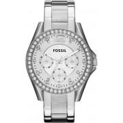 Fossil ES3202 Riley dameshorloge