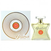 Bond No. 9 Downtown New York Fling eau de parfum para mujer 100 ml