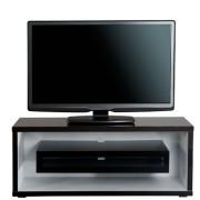 Ateca Vision Majestic Stand Televizor
