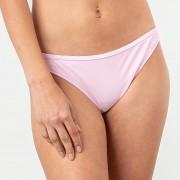 Champion Bikini Pink