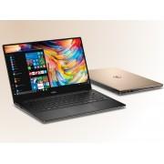 Dell XPS 13 9360 Ultrabook [5397063955893] (на изплащане)