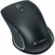 Miš LOGITECH Wireless M560 - EWR2 - BLACK
