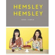 Good + Simple by Jasmine Hemsley