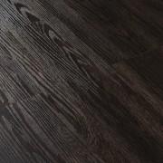 PremiumXL - [neu.haus] Vinyl-PremiumXL - PVC design laminat – samoljepiva podna obloga - 28 kom. = 3,92 kvm. finsko wenge drvo