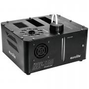 EuroLite NSF-100 LED DMX Hybrid Spray Fogger Máquina de niebla