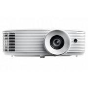 Videoproiector Optoma WU334 WUXGA 3600 lumeni contrast 20000 1