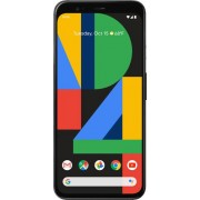 Google - Pixel 4 64GB - Just Black (Verizon)