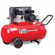 Compresor Fini MK103-90-3M