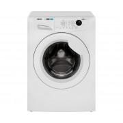 Zanussi ZWF81663W Wasmachines - Wit