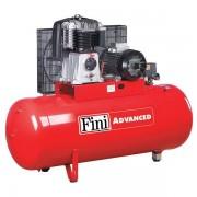 Compresor aer FINI BK119-500F-7.5