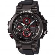 Ceas Casio G-Shock Exclusive MT-G MTG-B1000B-1AER