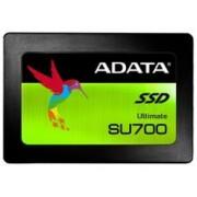 """SSD A-DATA Ultimate SU700, 120GB, 2.5"""", SATA III 600"""