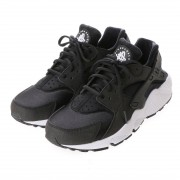 【SALE 10%OFF】ナイキ NIKE atmos WMNS AIR HUARACHE RUN (BLACK) レディース メンズ