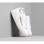 adidas Sleek W Ftw White/ Crystal White/ Core Black