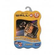 Wall - E Juego V . Smile - Vtech