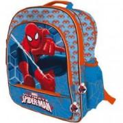 Ghiozdan pentru scoala Spiderman Marvel Ultimate