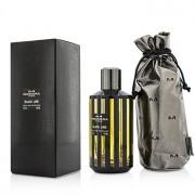 Mancera Black Line Eau De Parfum Spray 120ml/4oz