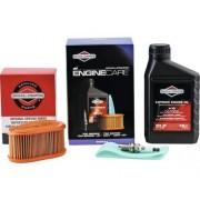Arnold Kit di manutenzione motore Briggs & Stratton 700 - 750 Series - BS-992234