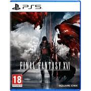 Final Fantasy XVI - PS5