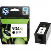 HP 934XL (C2P23AE) gyári tintapatron - fekete