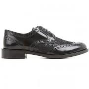 Dolce & Gabbana cipő csipke