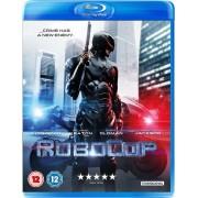 StudioCanal Robocop