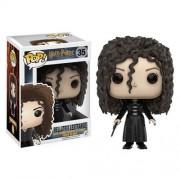 Pop! Vinyl Figura Pop! Vinyl Bellatrix - Harry Potter