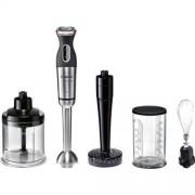 Blender MSM87165 750W Negru