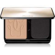 Guerlain Lingerie de Peau Compact Mat Alive maquillaje compacto matificante SPF 15 tono 02C Clair Rosé/Light Cool 8,5 g