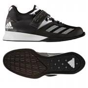 Adidas Crazy Power Black/White 45 1/3