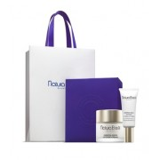 NATURA BISSÉ ESSENTIAL SHOCK INTENSE CREAM PIEL SECA 75 ML + LIP & EYE TUBO 15 ML SET