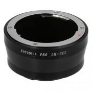 Fotodiox - Inel adaptor Olympus OM la Sony NEX Montura E