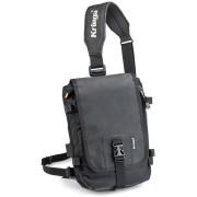 Kriega SLING Waterproof Schoulder Bag Schoulder Bag