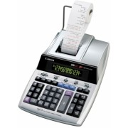 Calculator cu imprimanta 14 cifre MP1411-LTSC Canon