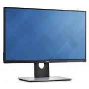 "Dell UltraSharp UP2716D 27"" Premier Colour IPS LED Backlit Monitor"