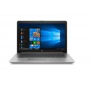 "HP 470 G7 i5-10210U/17.3"" FHD AG UWVA/8GB/256GB/AMD Radeon 530 2GB/Win 10 Pro (8VU29EA)"