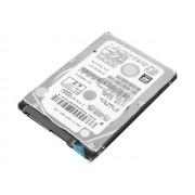 "Lenovo ThinkPad - Vaste schijf - 500 GB - intern - 2.5"" - SATA 6Gb/s - 7200 tpm -buffer: 16 MB"