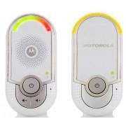 Motorola Vigilabebés Audio Mbp8 Digital Motorola