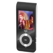 MP3 Player Trevi MPV 1728, 4 GB (Alb)
