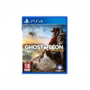 Tom Clancy's Ghost Recon: Wildlands – PlayStation 4