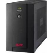 UPS APC Back-UPS 950VA AVR Schuko