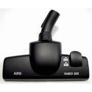 Vario-500 porszívófej 1099025049