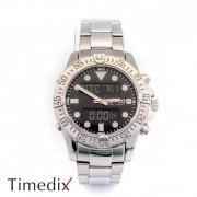 SO & CO New York 5017.1 мъжки часовник