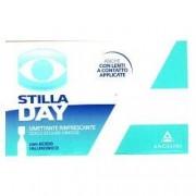 Angelini spa Stilla Collirio Gocce Oculari In Monodose Delicato Da 0,25ml