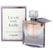 Lancome La Vie Est Belle Intensepentru femei EDP 50 ml