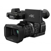 Panasonic HC-X1000 4K Ultra HD czarna