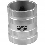 Bahco pijp ontbramer aluminium Ø8-35mm