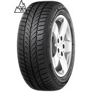 General-Tire Altimax a_s 365 185/65R14 86T M+S